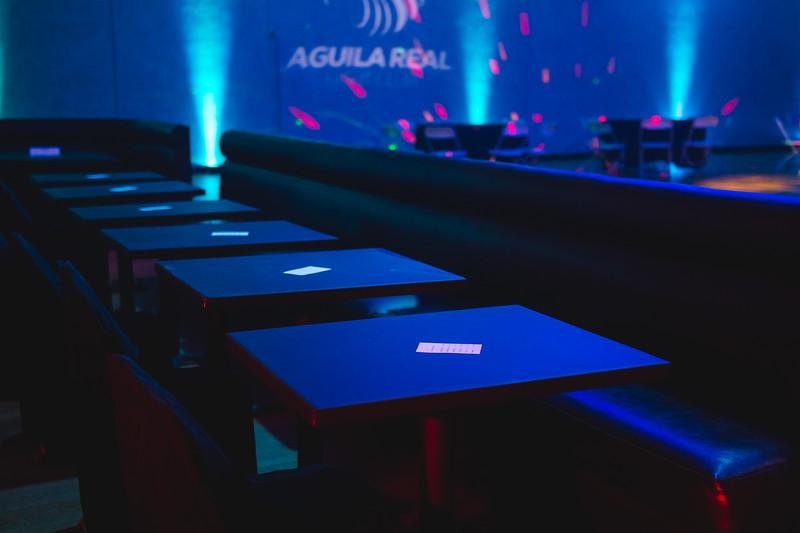 10-3-16 Aguila Real Night Club - IMG_7760.jpg
