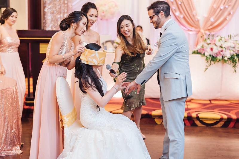 2018-09-15 Dorcas & Dennis Wedding Web-1183.jpg