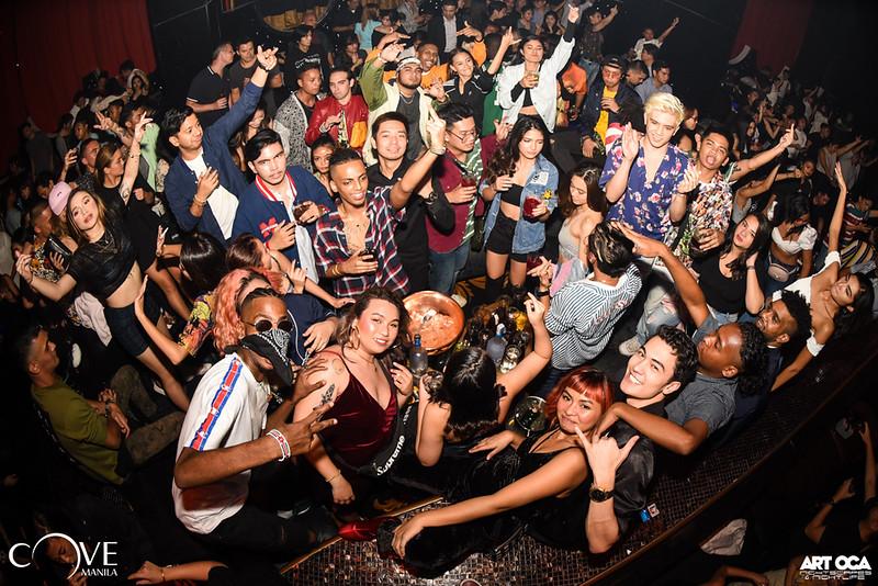 DJ Karma at Cove Manila (88).jpg