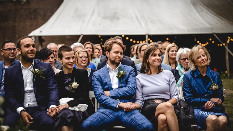 HR - Bruiloft - Caroline + Gorjan- Karina Fotografie-179.jpg