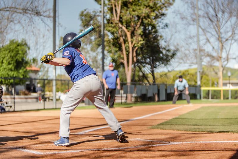 20190330-Dodgers4131.jpg