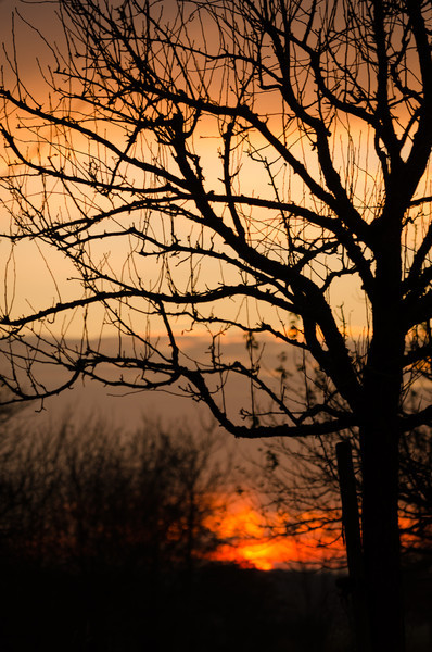Sonnenuntergang-31.jpg