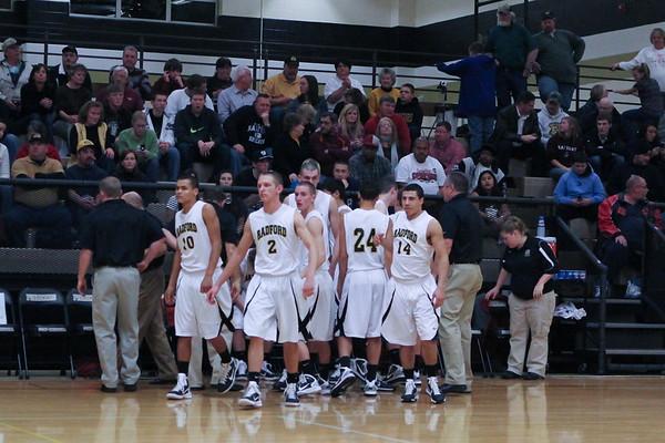 Radford vs Grayson County - 12-29-2010