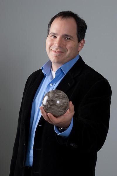 Marc Kuchner, NASA/GSFC, for Astronomy Magazine