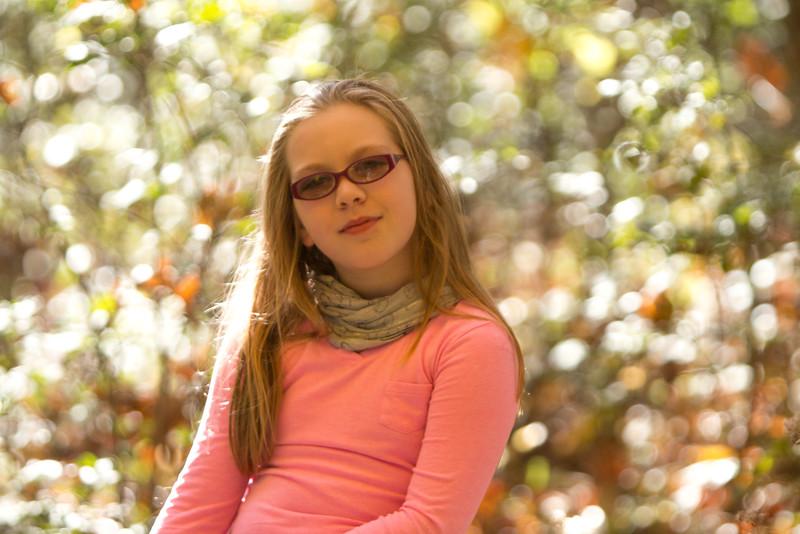 Amanda photo shoot Oct 14 (77 of 124).jpg