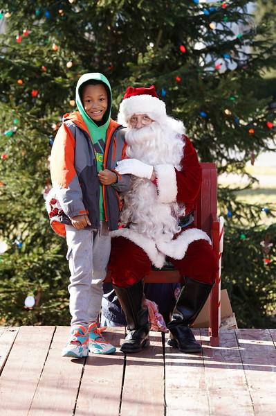 Santa In The Park 20190006.JPG