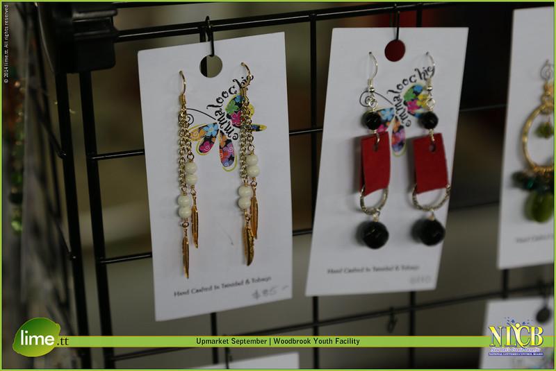 Jewellery By Emmaloochie