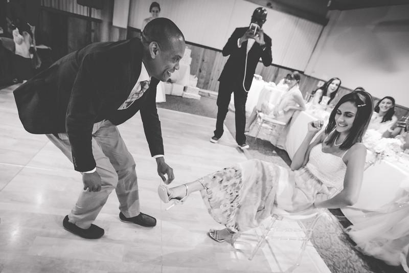 Burke+Wedding-826.jpg
