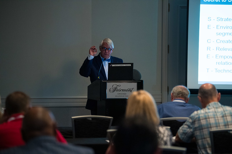 DCUC Confrence 2019-539.jpg
