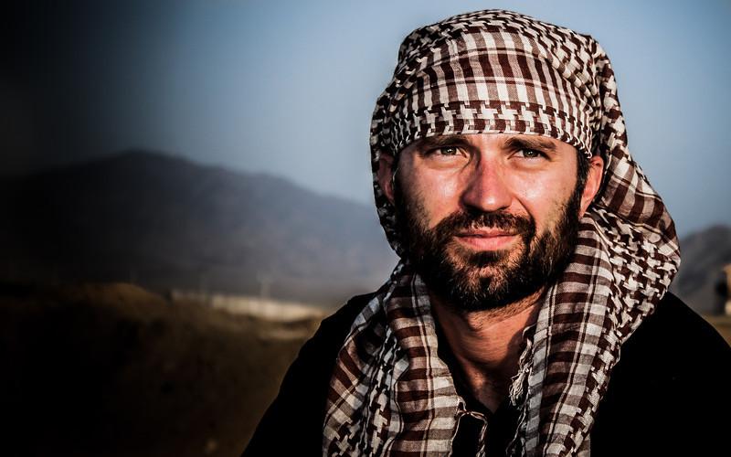 Eric Afghan.jpg