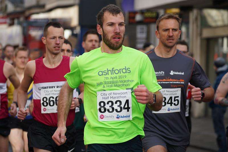 2020 03 01 - Newport Half Marathon 001 (53).JPG