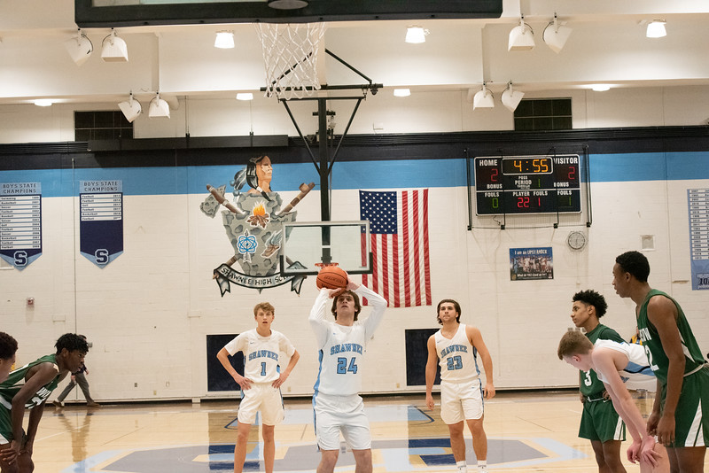 boys basketball vs winslow township (3 of 31).jpg