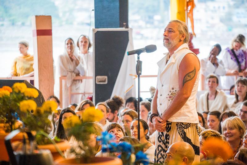 20170303_Yoga_festival_170.jpg
