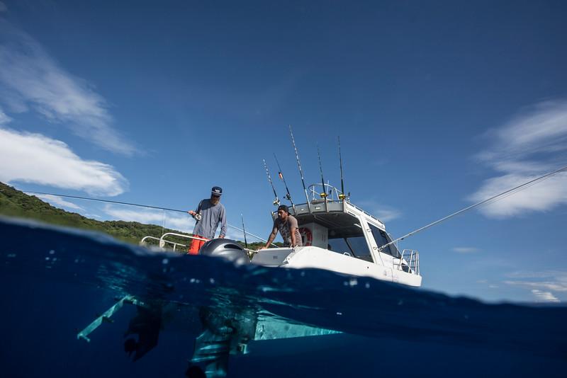 McGlothlin_Samoa_Yeti_boat_water-1.jpg