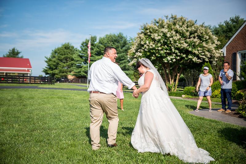Wedding_Seden-Jason_Bandits-Ridge-368 copy.jpg
