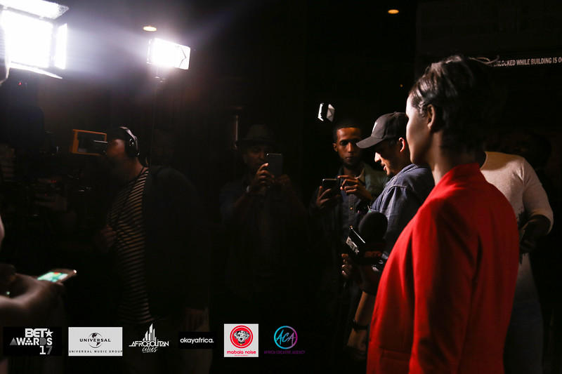 BET_Afropolitan LA_Afterparty_WM-0141.JPG