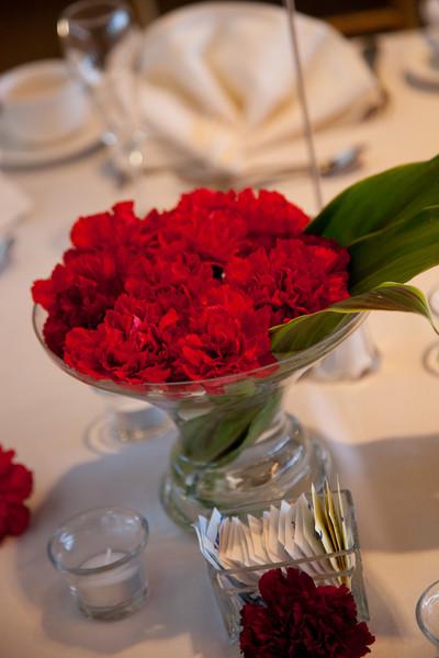 Emmalynne_Kaushik_Wedding-585.jpg