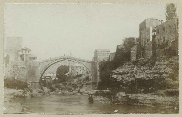 Mostar 95.jpg