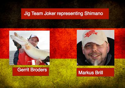 Markus-Brill-Gerrit-Broders-Representing-Jig-Team-Joker-Shimano-In-World-Predator-Classic-1.png