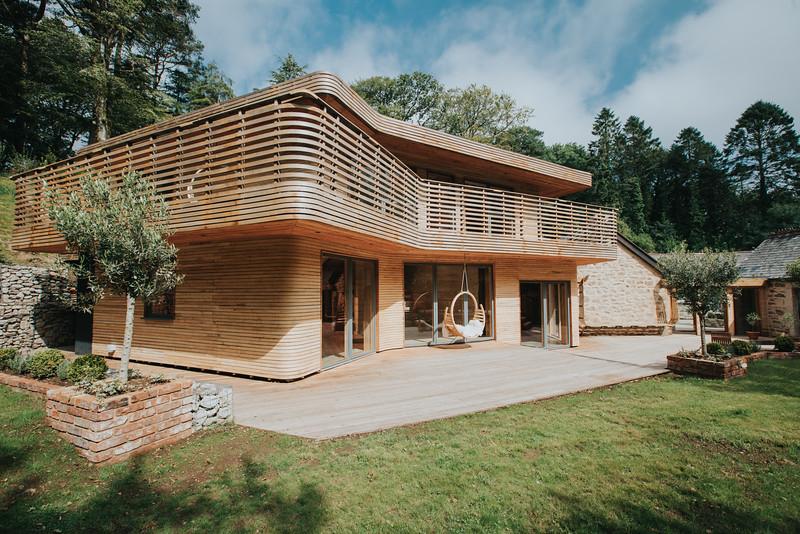 030-tom-raffield-grand-designs-house.jpg