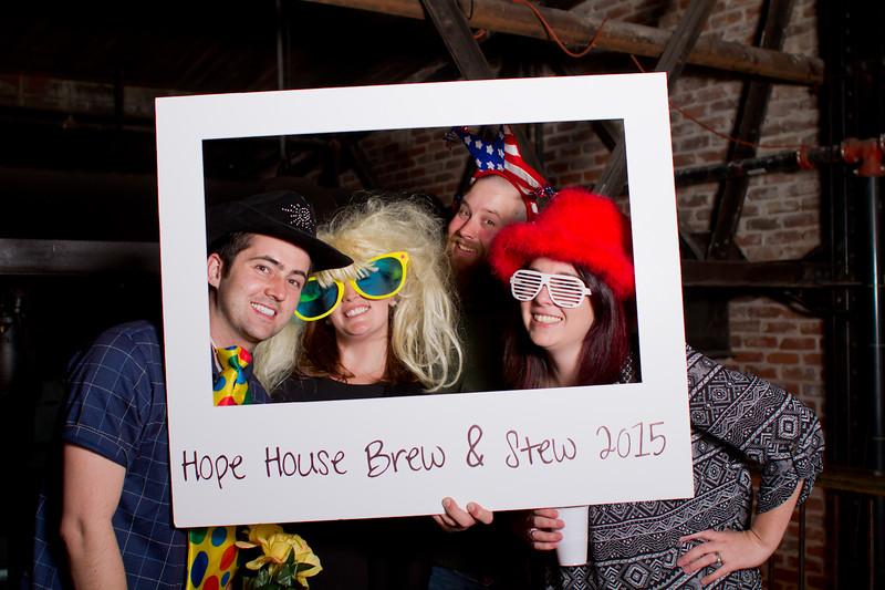 Brew and Stew Photobooth-1.jpg