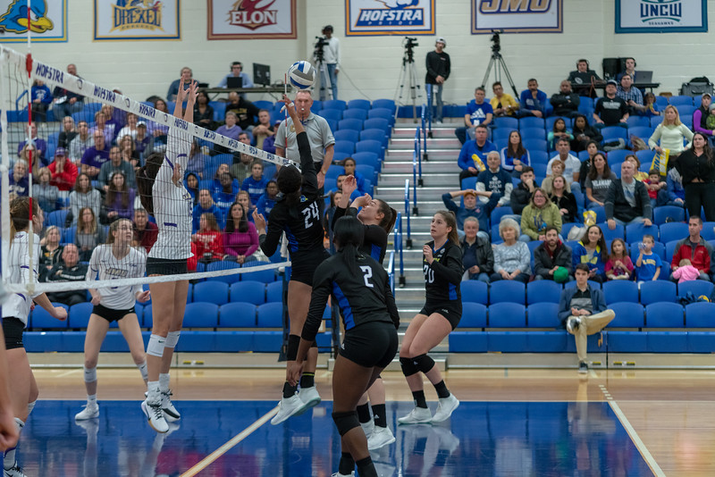 20191123_CAA_Womens_VolleyBall_Championship_061.JPG