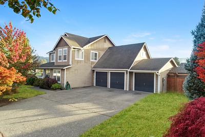 6525 Parker Rd E Sumner, WA