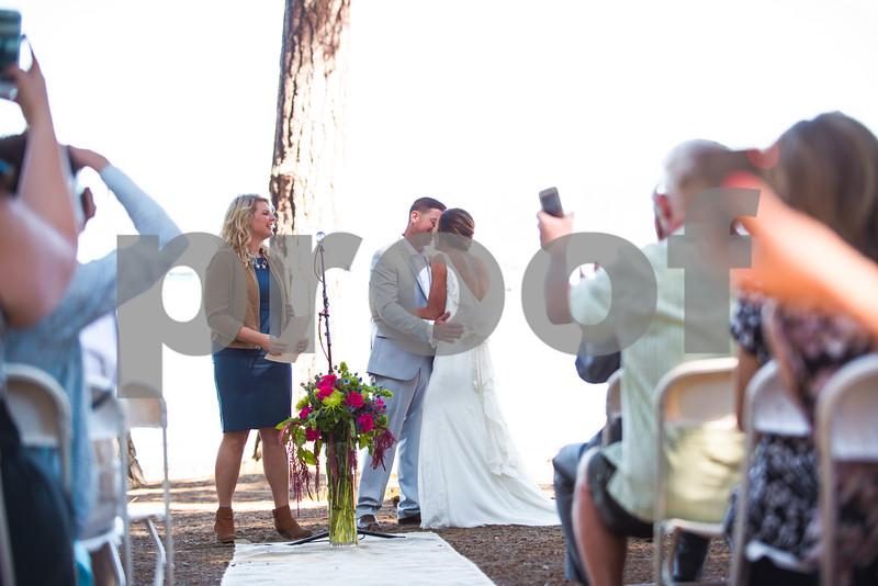 3-Wedding Ceremony-106.jpg