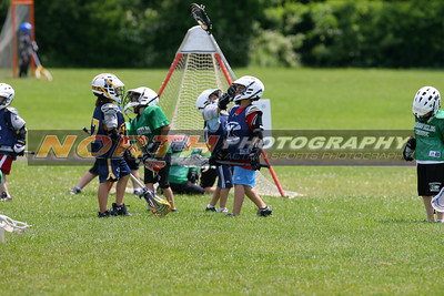 06/06/2009 Gr.1Boys Sess.4 Field4 5 vs.6