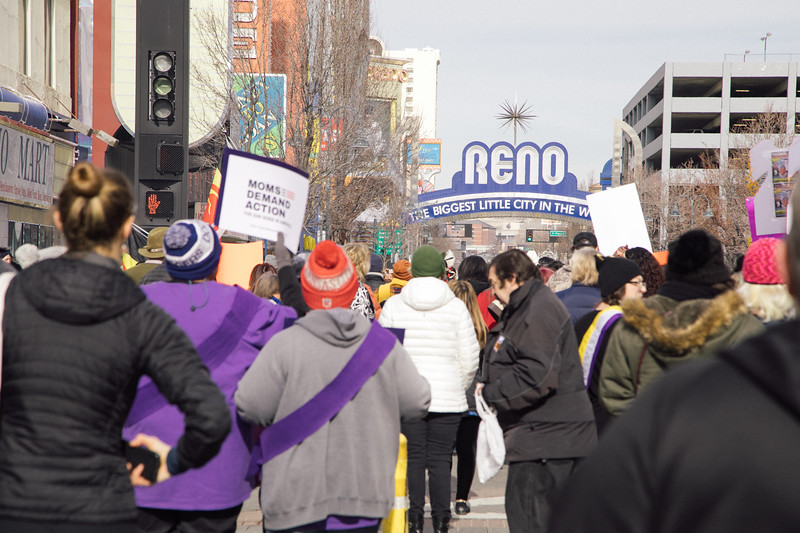 Reno Womens March 2020-61.jpg