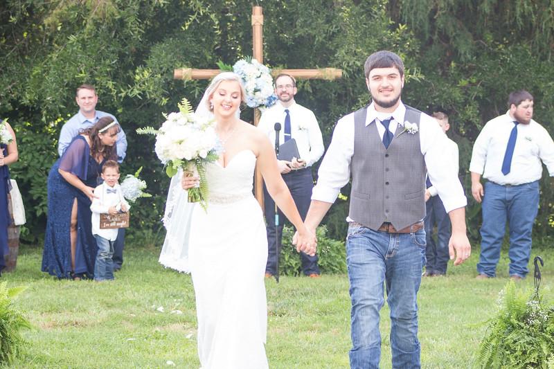 Wedding_116.jpg