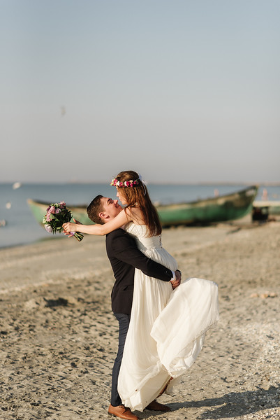 0128 - Stefania si Alexandru - TTD.jpg