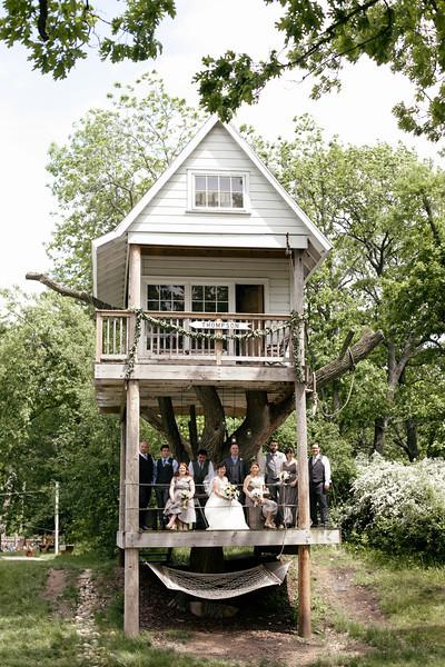 Kelly Marie & Dave's Wedding-545.jpg