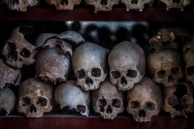 Killing Fields-Siem Reap.jpg