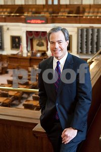 smith-county-gop-backs-plan-to-oppose-straus-as-house-speaker
