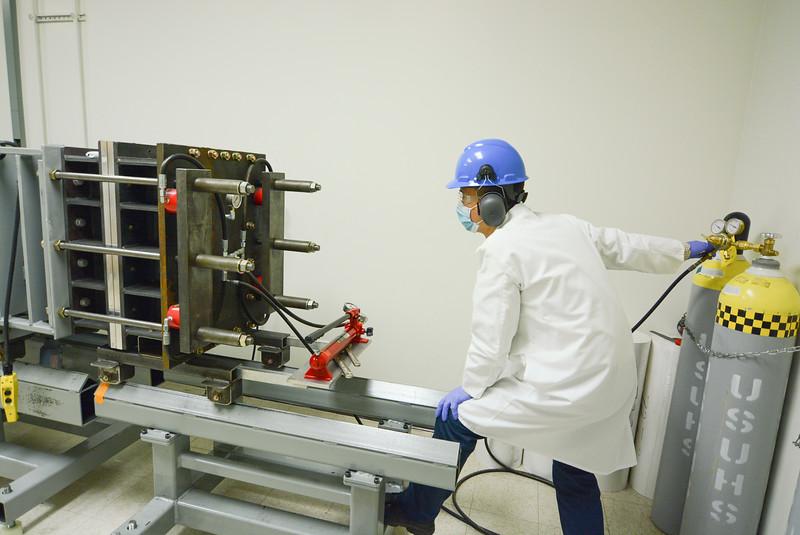 CNRM 2018 labs106.jpg