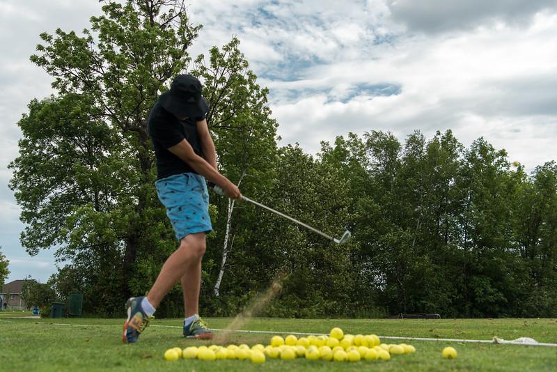 180730 Golf 0221.jpg