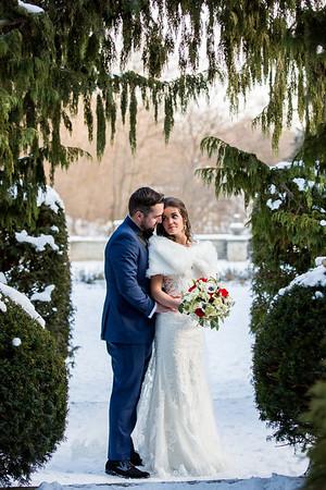 2017-Ashley&Antonio-Wedding