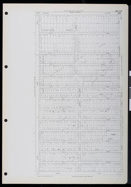 rbm-a-Platt-1958~523-0.jpg