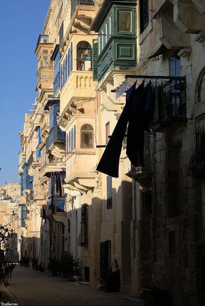 Valletta, Malta.    03/25/2019 This work is licensed under a Creative Commons Attribution- NonCommercial 4.0 International License