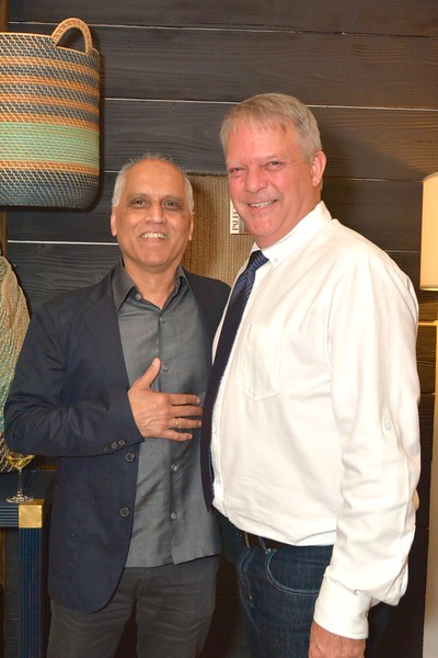 Zahid Sardar and David Livingston - 2016-02-24 at 18-08-00.jpg
