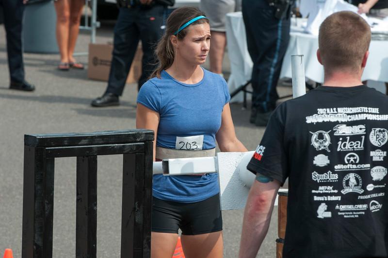 TPS Strongman 2012_ERF6920.jpg