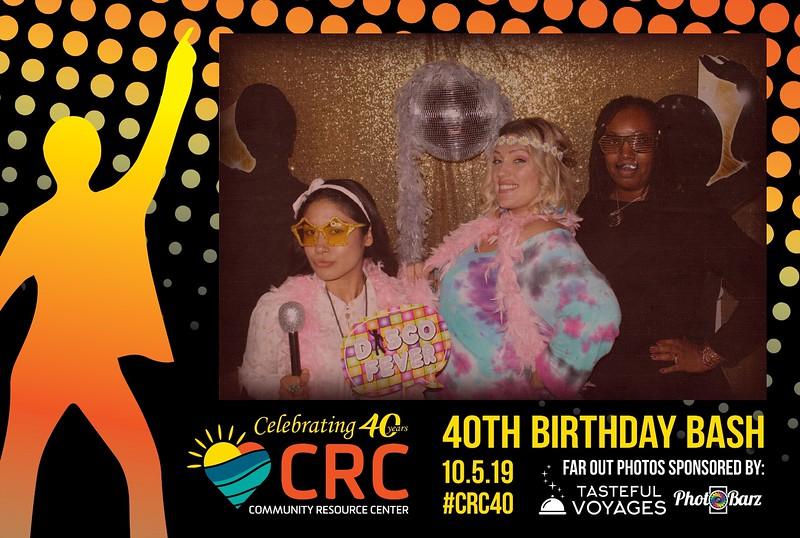 CRC 40th (90).jpg
