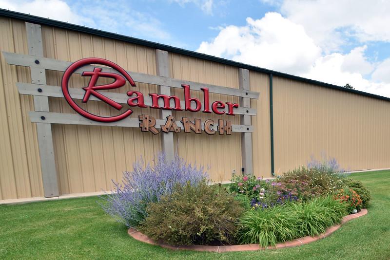 Rambler Ranch