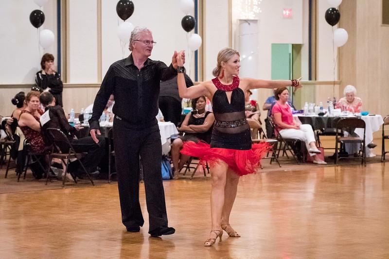 RVA_dance_challenge_JOP-15265.JPG