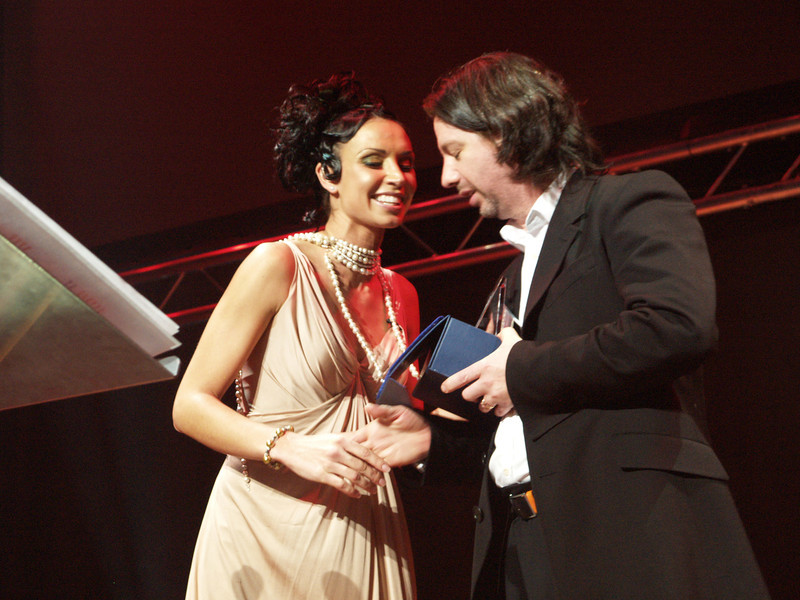 Awards 2007-166.JPG
