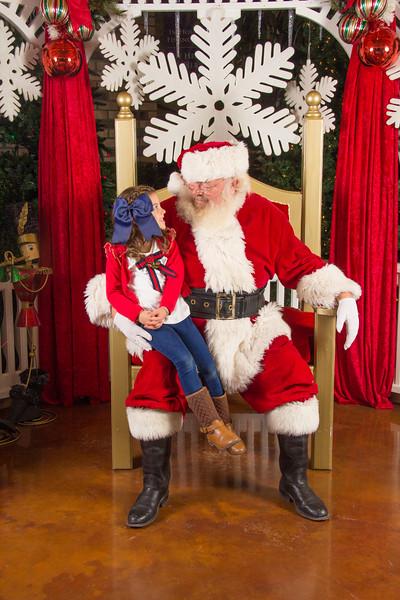 Santa 12-16-17-34.jpg
