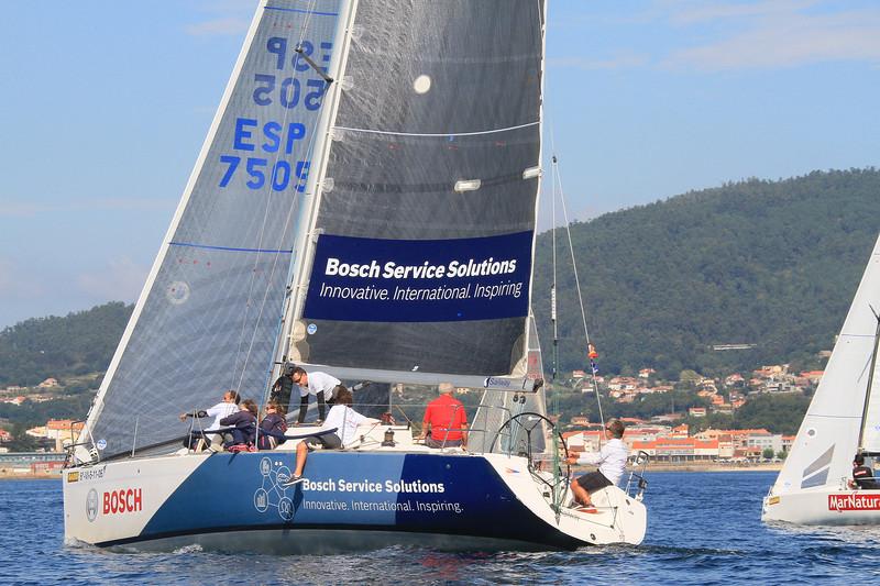 202 ESP 7509 Bosch Service Solutions Innovative. International. Inspiring Sailway GIDE 645:11:06 BOSCH Bosch Service Solutions Innovative. International. Inspiring. MarNatur: