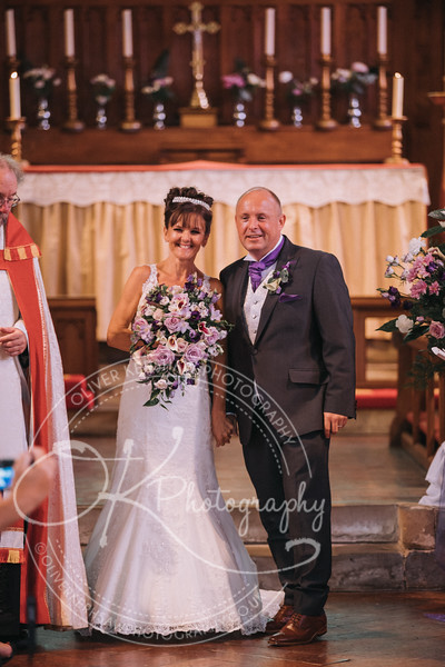 Wedding-Sue & James-By-Oliver-Kershaw-Photography-134425.jpg