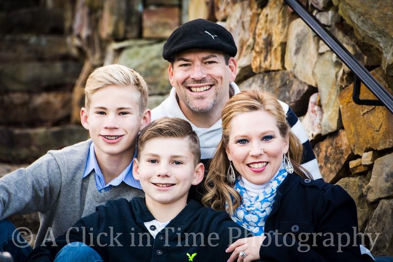 Family_Hunt2-2015-69 copy.jpg
